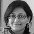 ADITHI BHAWAL